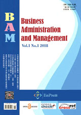 Business Administration And Management Transferred