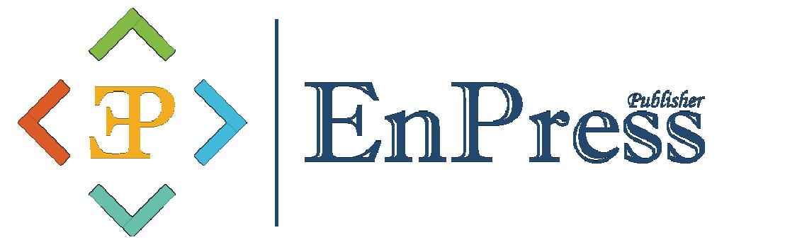 EnPress Journals